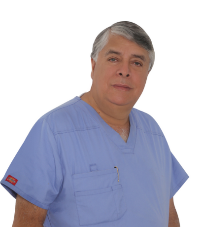 Medicina Bioenergetica Villavicencio