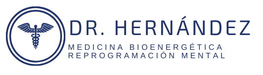 Dr. Luis Fernando Hernández